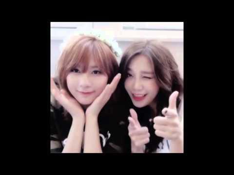 [Cover] 에이핑크 (Apink) - Wishlist