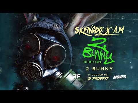 Skengdo x AM - 2 Bunny [Official Audio]