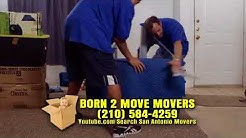 san antonio movers san antonio moving companies SAN ANTONIO MOVERS SAN ANTONIO MOVING COMPANIES