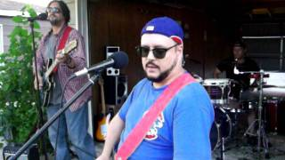 Silly Jibaro Love Song (Mark L. Sanchez) Performed by Class Reunion