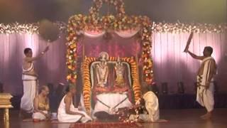 Bandu Nillo Kanna Munde Krishna | Vijaya Dasaru