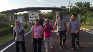 UED102 UiTM Cawangan Sarawak Kampus Mukah 2-Universiti Teknologi Mara