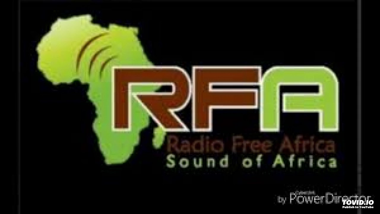 Download JE WAJUA RADIO FREE AFRICA 05 MAY 2019