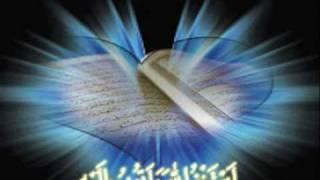 Gambar cover YA ALLAH YA RAHMAN(RAHIM SHAH)KHAROTA SYEDAN