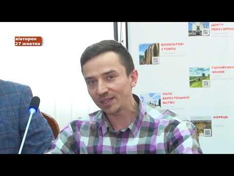 Сфера-ТВ: Pidsumki 201030