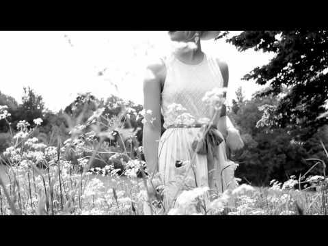 BEETRIX FILMS - Maddie Beirut