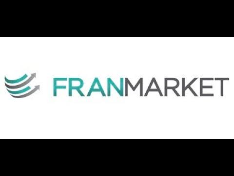 Entrevista a la consultora  FRANMARKET®?