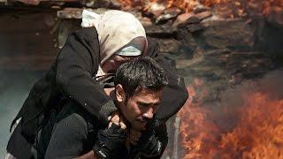 İsimsizler 7. Bölüm - Fatih, annesini kurtarmayı başardı!