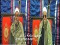 الشيخ عبد السميع محمود 5 11 2016عزاءالحاج محمدالجوهري الجزلة كفراباظة الزقازيق اسامة راشد