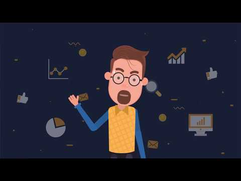 Buy MCAP Tokens To Rule All Cryptocurrencies