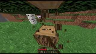 Survival Series Episode 1