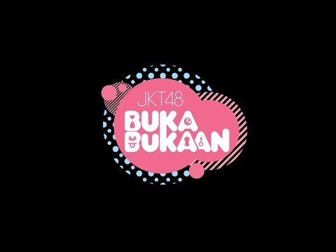 JKT48 Buka2an Episode 2 (1/6) | Frieska Bakal Punya Banyak Anak