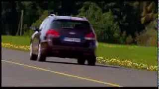 Chevrolet Spark Woody Wagon Videos