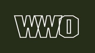 WWO feat. Bastek, Foster - Mamona dziwka