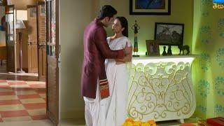 Gangaa - Indian Telugu Story - Episode 260 - Zee Telugu TV Serial - Webisode