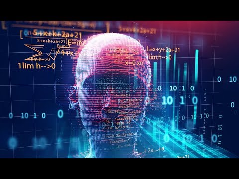 Una inteligencia artificial se postula como alcalde de un distrito de Tokio
