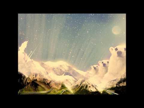 Afrojack - Esther (Original Mix)