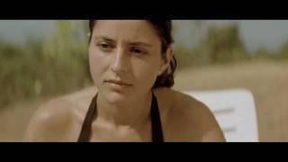 Agua fría de mar - trailer oficial