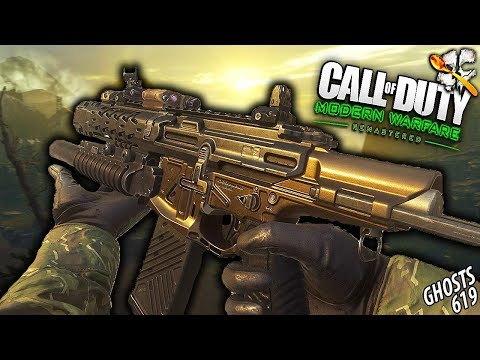 This Call of Duty is FREE! DOWNLOAD NOW!