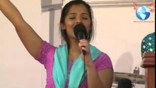 Malayalam Christian Sunday Worship. Ebenezer Assembly of God