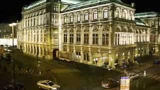 Vienna (Wien) Thumbnail