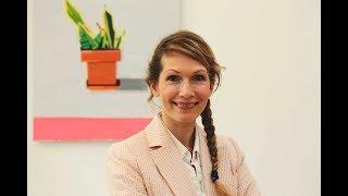 Découvrez NellyRodi avec Nathalie, Directrice Générale Adjointe