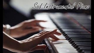 Download lagu Sad Instrumental Piano MP3