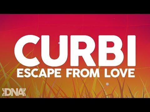 Eva Simons x Sidney Samson - Escape From Love (Curbi Remix)