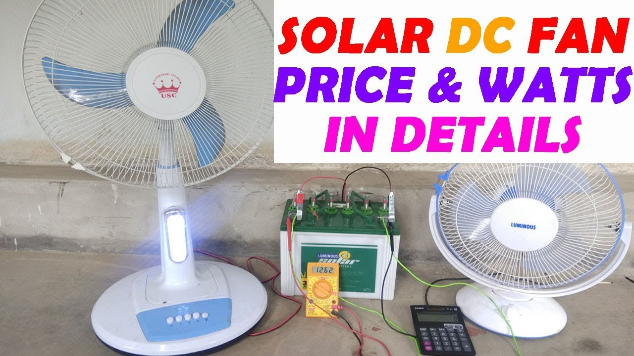 Solar System Price in India!!!Minimum Budget System for Homes