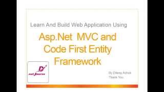 Lab 7 Bundling and Minification technique in MVC