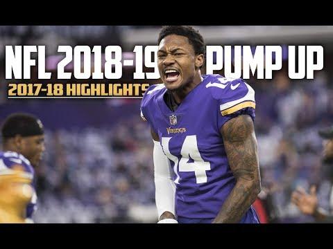"NFL Pump Up 2018-19 Season | ""Whatever It Takes"" | Football Highlights"