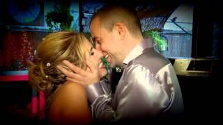 Свадебный клип (Саша и Юлия) от Студии 7