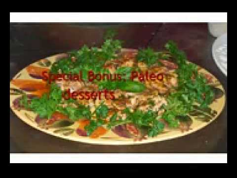 Food recipes during pregnancy youtube food recipes during pregnancy forumfinder Choice Image