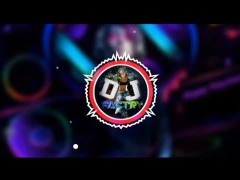 Pawan Singh Monalisa  Full Dj Remix Song  Pala Satake  Sarkar Raj Superhit Bhojpuri Hit Song