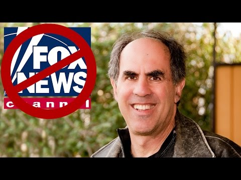 Negative Fox News Article Removal Causes Mickey Kaus To Quit