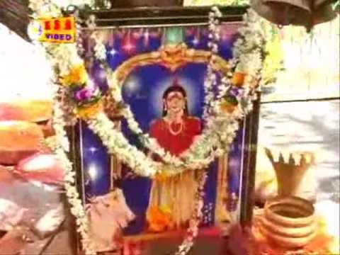Sri Nidanpati Ammavari Song-6