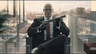 HITMAN FIRST SEASON GAMEPLAY WALKTHROUGH EPISODE 1 EPILOGUE