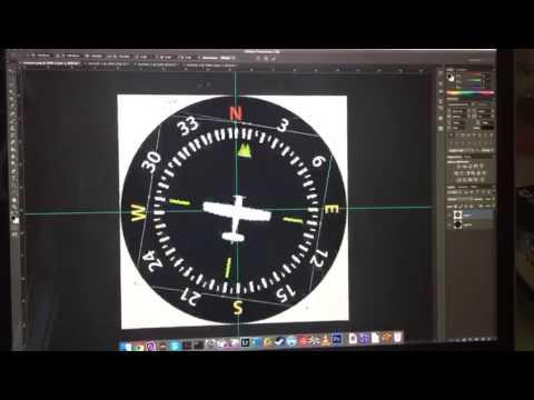 Flight videos with Telemetry data · Fotografia Cotidiana