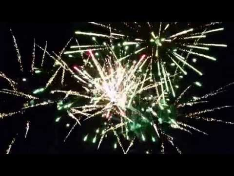 full download 4th of july 2014 backyard firework show