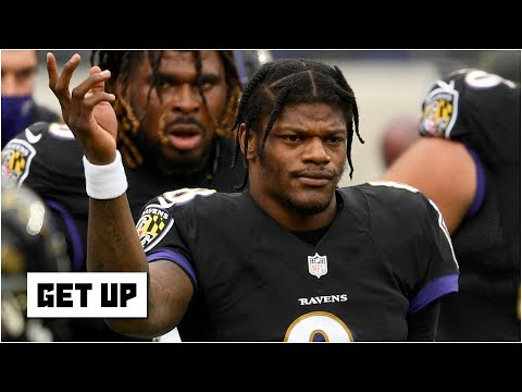 How-Lamar-Jacksons-positive-COVID-19-test-is-impacting-the-Ravens-vs.-Steelers-matchup-Get-Up