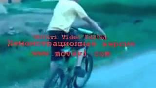 Велосипеды Stels в Челябинске, купить. Пародия на топ гир велосипеды STELS pilot 270(, 2014-07-20T18:48:57.000Z)
