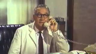 Send Me No Flowers Trailer 1964