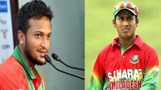 মোহাম্মাদ আশরাফুলকে আবারও দলে ফিরিয়ে আনা হোক বললেন সাকিব !!! Mohammad Ashraful | Shakib Al Hasan