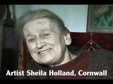 artist-sheila-holland.avi