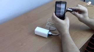 Bank energii od TP Link - ładuj urządzenia mobilnie!