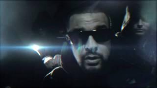 """Baze """"D'Party isch vrbi / Unger Tüflä"""" feat. Endo Anaconda"""