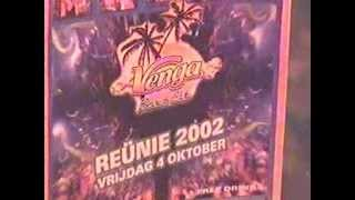 Скачать Venga Beach Club Lloret De Mar Summer 2002 Amazing Year