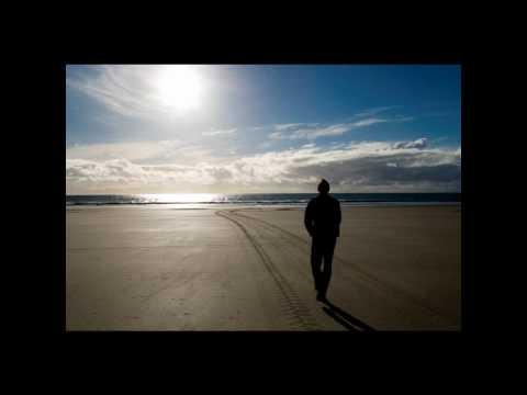 DJ Spen feat. Marc Evans - Given Me Joy (Lovebirds Suite Vocal) DEEP HOUSE