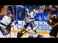 Klassiskerderby! Leksands IF Vs Brynäs IF (Highlights)