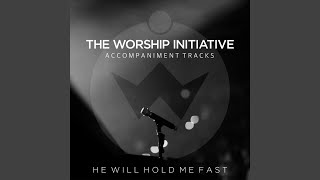 He Will Hold Me Fast (Hymns Version)